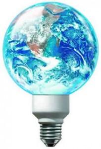 settore energia